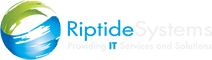 Riptide Systems