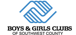 riptide systems supports boys and girls club southwest riverside county
