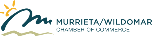 riptide systems supports murrieta wildomar chamber of commerce