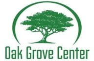riptide systems supports oak grove center