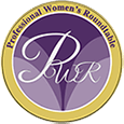 riptide systems supports professional womens roundtable