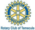 riptide systems supports rotary club of temecula
