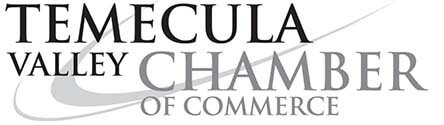 riptide systems supports temecula valley chamber of commerce