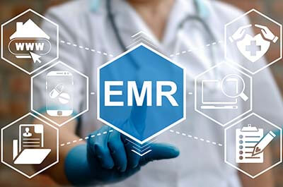 health care emr systems specialist murrieta